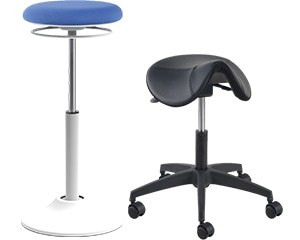 ergonomic-shop-category2_HGV.jpg